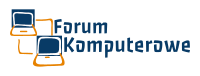 Forum komputerowe